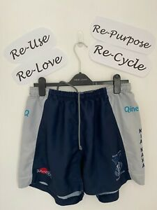 LSR17961 Royal Navy Rugby League Shorts - XXL