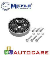 Meyle Drive Shaft Vibration Damper For VW Golf Passat CC Sharan Tiguan