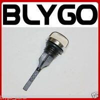 Oil Lever Dip Stick Dipstick 110cc 125cc 150cc 250ccPIT Quad Dirt Bike ATV Buggy