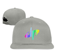 Dude Outdoor Classic Perfect Adjustable Hat