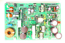 Pioneer PDP-434PU Power Supply AXY1068