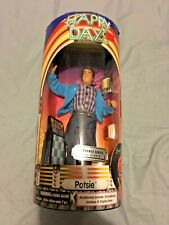 New, in Package, Target Exclusive Happy Days Potsie Doll