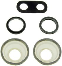 Drum Brake Wheel Cylinder Repair Kit Rear-Upper/Lower Dorman 351683
