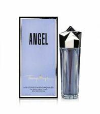 THIERRY MUGLER ANGEL EDP REFILLABLE STAR NATURAL SPRAY - 100 ml