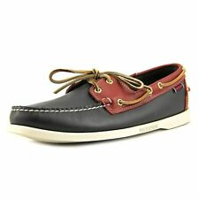 Sebago Spinnaker Men's Casual Shoes