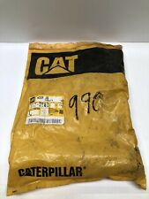 NEW Caterpillar (CAT) 162-2501 or 1622501 HOSE ASSEMBLY