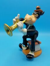 WDCC Walt Disney Horace's High Notes  Symphony Hour Wheel NIB Retired