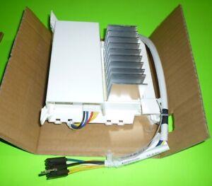 New GE Washing Machine Inverter Board WH12X20902 OEM ORIGINAL