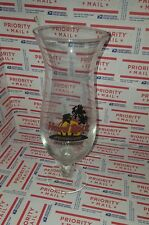 Hard Rock Cafe Hurricane Hollywood Cup s#63