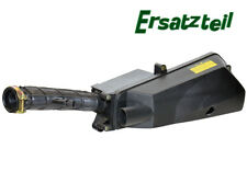 Luftfiltergehäuse Luftfilterkasten mit Filtermatte 50ccm 4-Takt Chinaroller