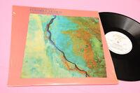 Brian Eno Jon Hassell LP Possible Music Orig USA MInt Unplayed Mint/Unplayed