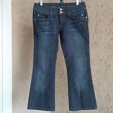 Guess Jeans RIVIERA Boot Leg Women Size Size 28 x 25