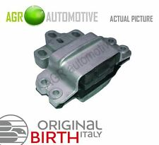NEW BIRTH LEFT ENGINE MOUNTING MOUNT GENUINE OE QUALITY REPLACE 51106