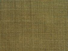 100% WOOL SUITING FABRIC, LOVAT FAWN, 3.5MTRS, MADE IN ITALY