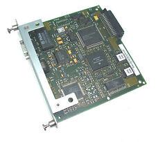 HP JetDirect Card J2555-60013