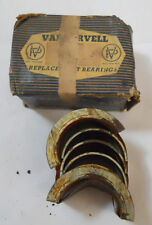 NOS Main Bearing Set Std size for 1948-1954 Hillman Minx