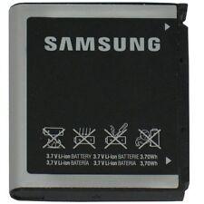 New OEM Samsung Battery AB603443CA * SGH-A687 Strive SGH-A717 SGH-A727 SGH-T819