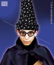 Widmann 6728h gafas estudiante Harry Potter
