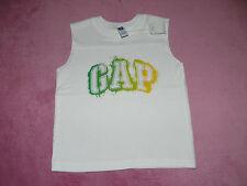 Baby-T-Shirts, - Polos & -Hemden für Jungen aus Baumwollmischung mit Motiv