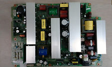 REPAIR SERVICE FOR PHILIPS 50PFP5332D/37 POWER SUPPLY PS-506-PH / LJ44-00144A
