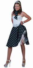 Unbranded Polyester Skirt Cartoon Characters Fancy Dress