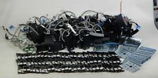 Lot of 65 Hid Rp10E MultiClass Se Rp10 Mullion Card Readers w/ Btsmart Modules