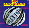 CAN - SOUNDTRACKS - CD SIGILLATO 2007 REMASTERED
