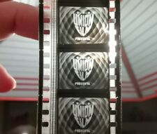 dalle undici a mezzanotte 35mm trailer cinematografico film 1948 henri decoin