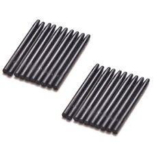 wacom graphire 3