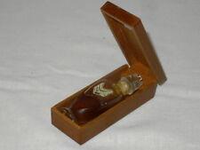 Vintage Fibah Perfume Lot 165