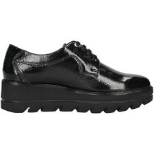 CALLAGHAN 14805 Rock Sneakers Woman Sneakers Leather Shiny
