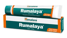 Herbal Rumalaya Gel Ointment For Pains In Joint Bones & Muscles Ache 30g