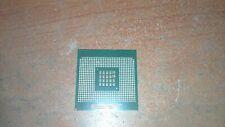 Intel Xeon socket 604 SL7PE