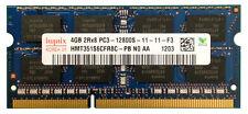 Hynix RAM Arbeitsspeicher 1-Module