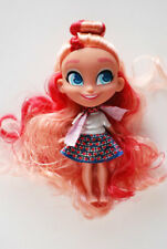 Hairdorables series 4 scented doll - Featuring Phoebe (doll only)