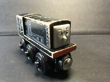 "Thomas & Friends Wooden Railway - ""Devious"" Diesel"