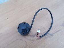 Gardena Hauswasserautomat 4000 4i / 4000 5i Druckschalter Sensor Ersatzteil