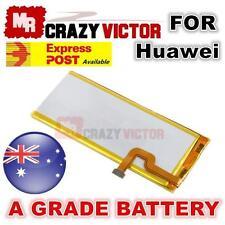 HB3742A0EZC+ Battery 2200mAh for Huawei P8 Lite ALE-UL00 ALE-UL10