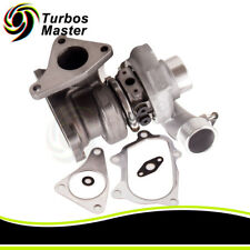 Brand New Turbocharger for Subaru Forester/ Impreza WRX 2.5L Turbo TD04L Turbo