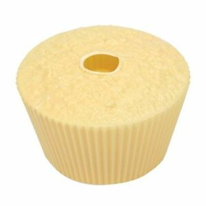 Cupcake Cup Cake Dummies Pack of 24  -  NEXT DAY DESPATCH