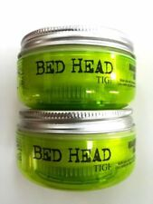 Bed Head Manipulator Matte Hair Styling Products