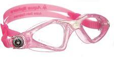 AAqua Sphere Kayenne Junior Swimming Goggles - Pink