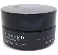 PERRICONE MD Acyl-Glutathione ** SUPER SIZE ** 1.7 fl oz