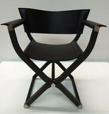 Vitra Design Miniatura  krzesła Hermes