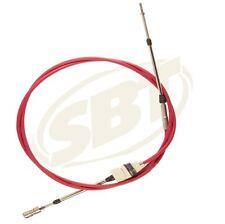 YAMAHA Reverse Cable 1997-1999 Wave Venture XL 760 1200 W X Models SBT 26-2403