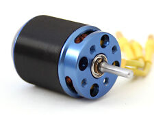 High Quality 3525-810kv (830 watt) electric motor for RC airplanes