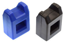 Apex RC Products Mini Magnetizer / Demagnitizer - 2 Pack #2750