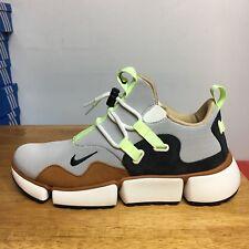 Mens Nike NikeLab Pocketknife DM 910571-201 Tawny/Black Brand New Size 10