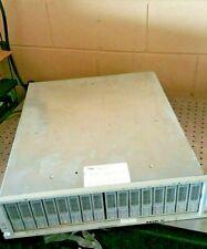 Sun storagetek storage array No Hdd