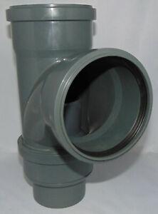 Regenwassersammler Regensammler Füllautomat Regenwasser Sammeln in Kunststoff